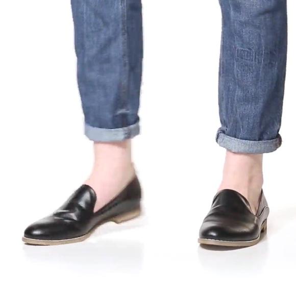 91f3d4b9556 Indigo Rd Shoes - INDIGO RD hestley loafer